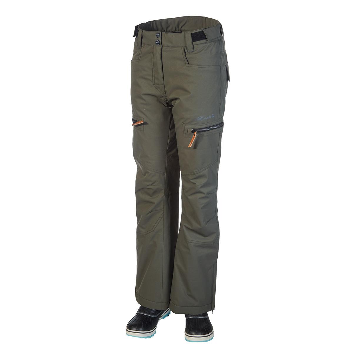 Kalhoty lyžařské dámské REHALL HARPER