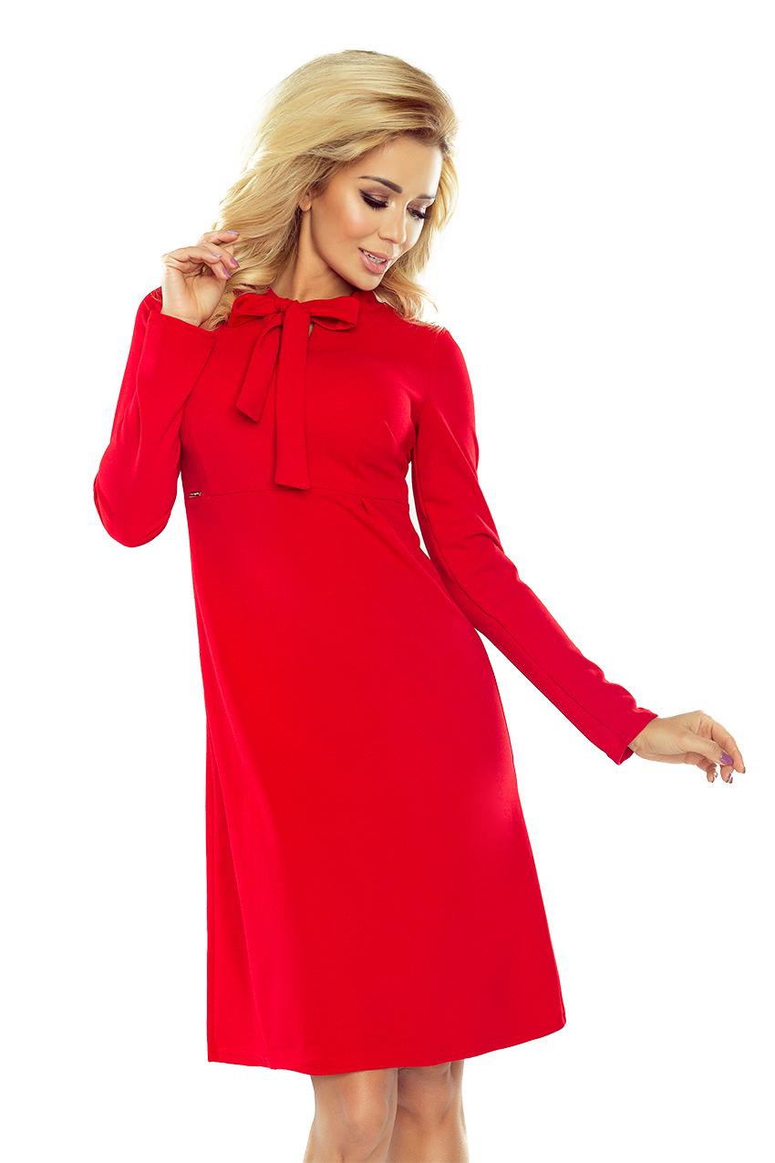 Ladies dress NUMOCO 158