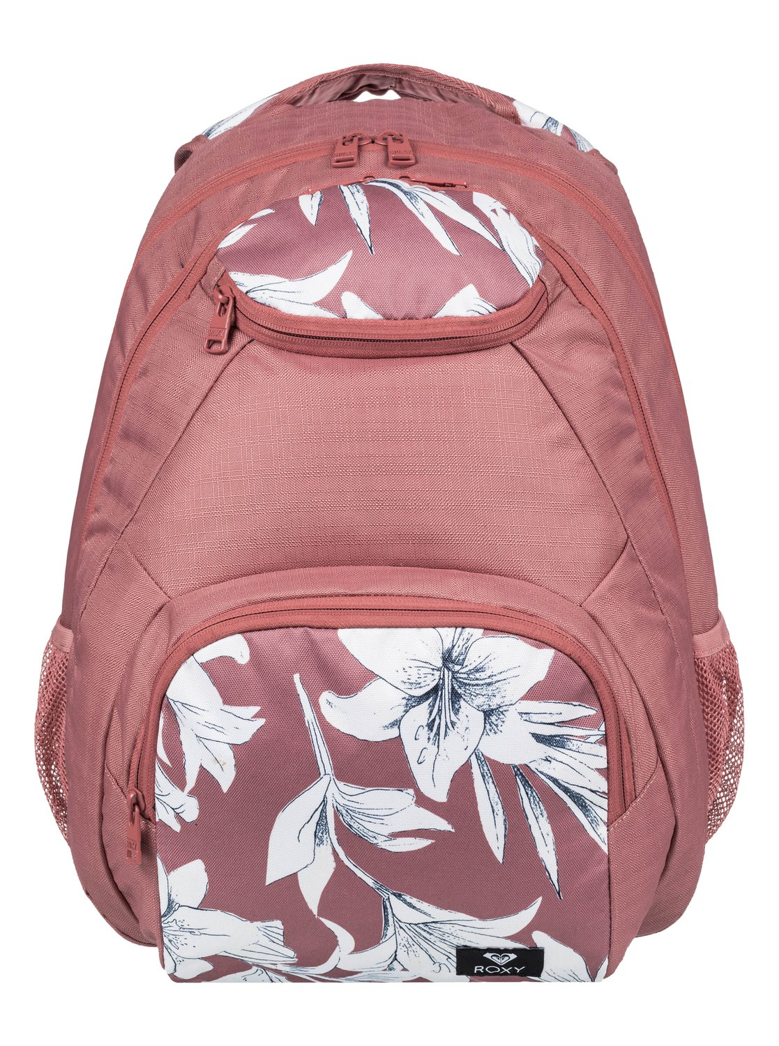 Backpack ROXY SHADOW SWELL MIX