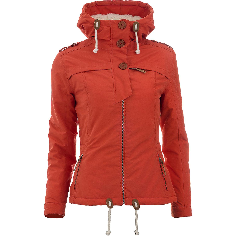 Zimní bunda dámská WOOX Ventus Calida