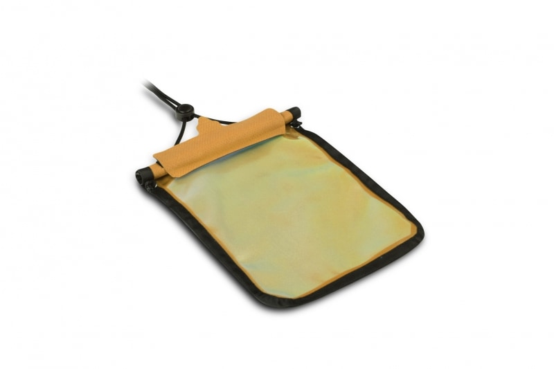 Vodotěsné pouzdroTRIMM PASSPORT