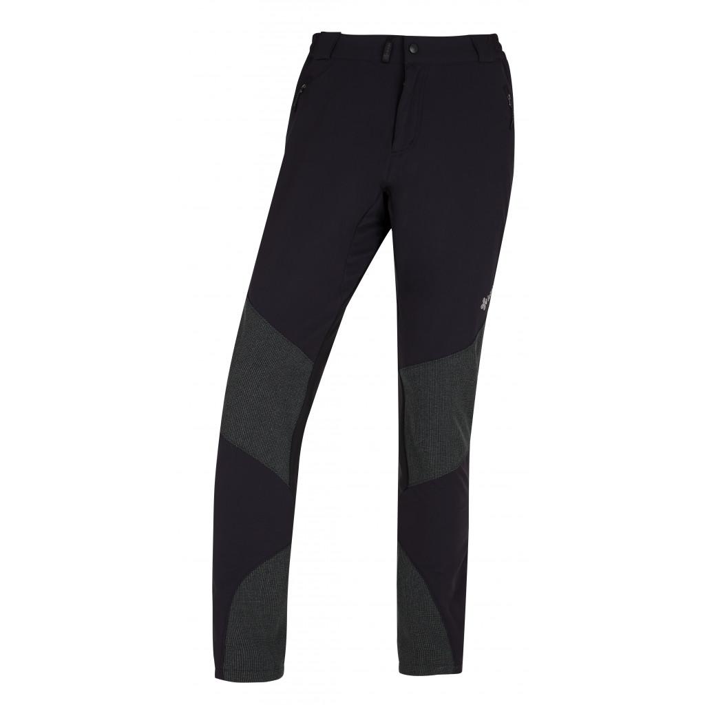 Outdoorové kalhoty pánské Kilpi NUUK-M