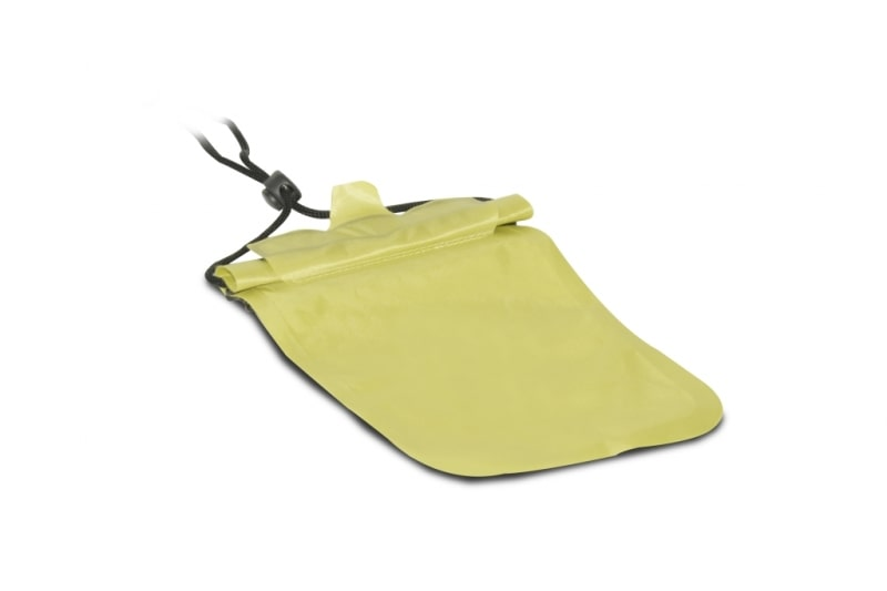 Vodotěsné pouzdro TRIMM PASSPORT LITE