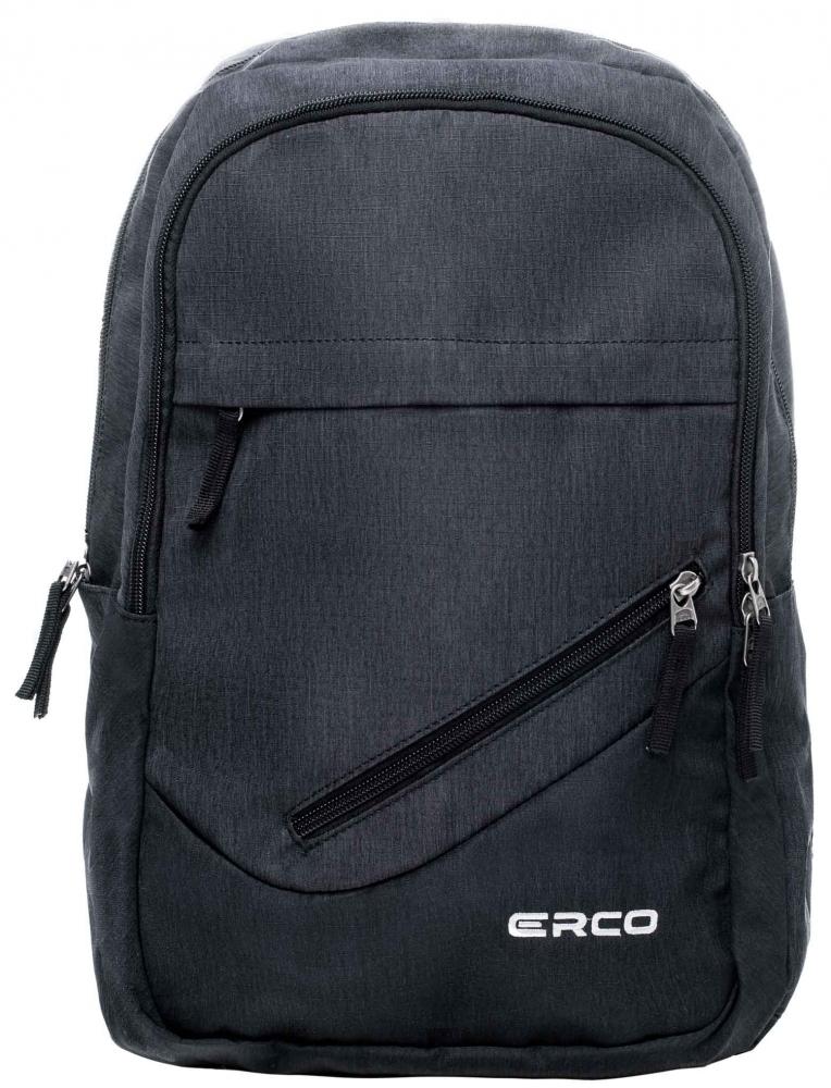 Batoh ERCO 6026