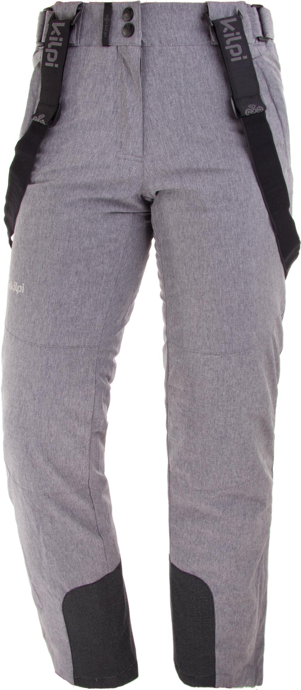 Lyžařské kalhoty dámské Kilpi ALIN-W