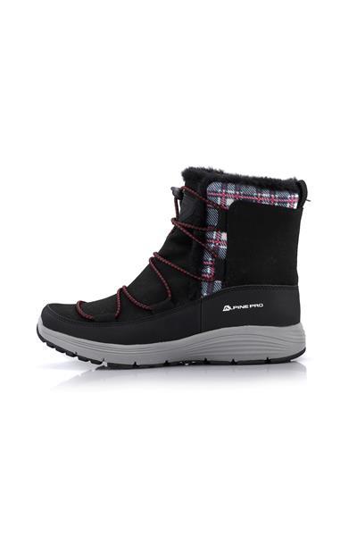 Zimní boty dámské ALPINE PRO DARLEEN