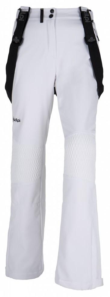 Kalhoty softshellové dámské Kilpi DIONE-W