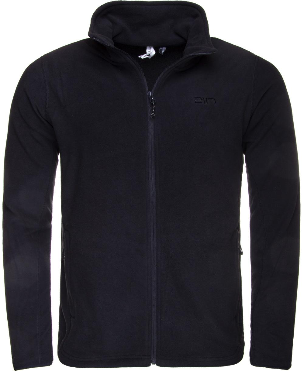 Men's hoodie 2117 SWEDEN LUND