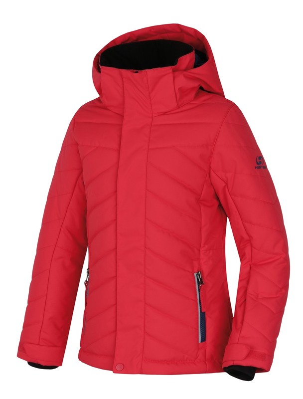 Children's jacket HANNAH Rovena JR