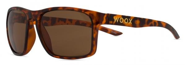 Sluneční brýle WOOX Contrasol
