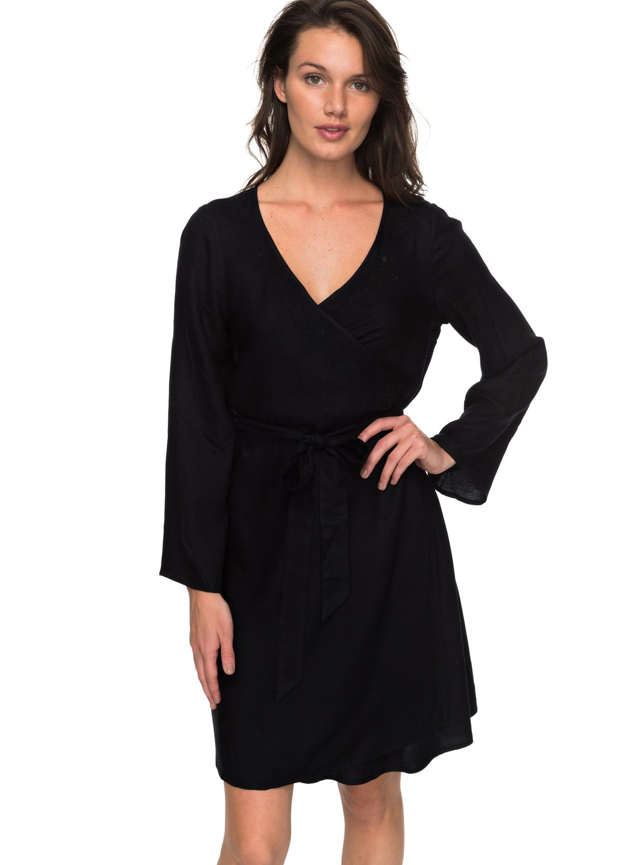 Šaty dámske ROXY SMALL HOURS