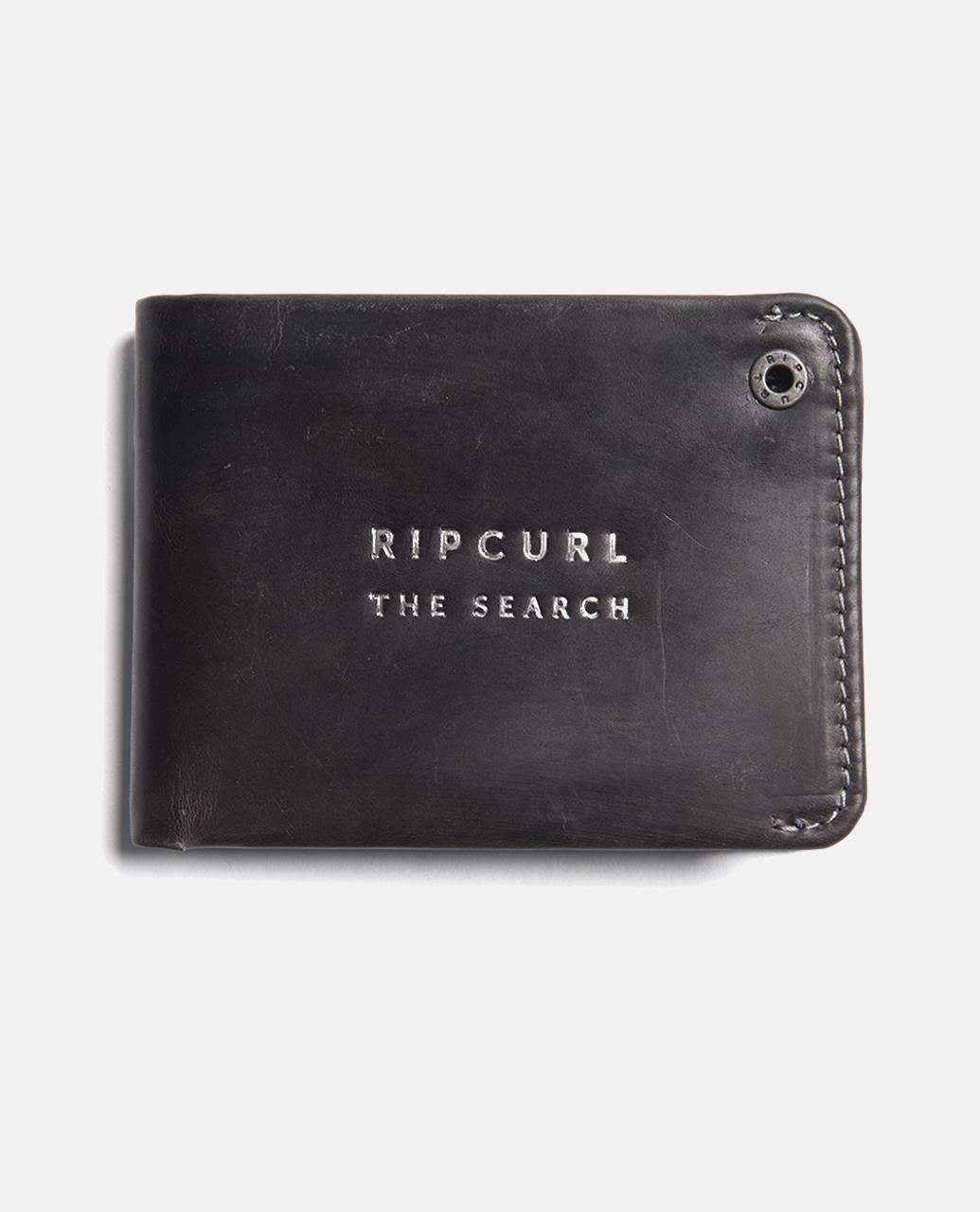 Peňaženka pánska RIP CURL SUPPLY RFID ALL DAY