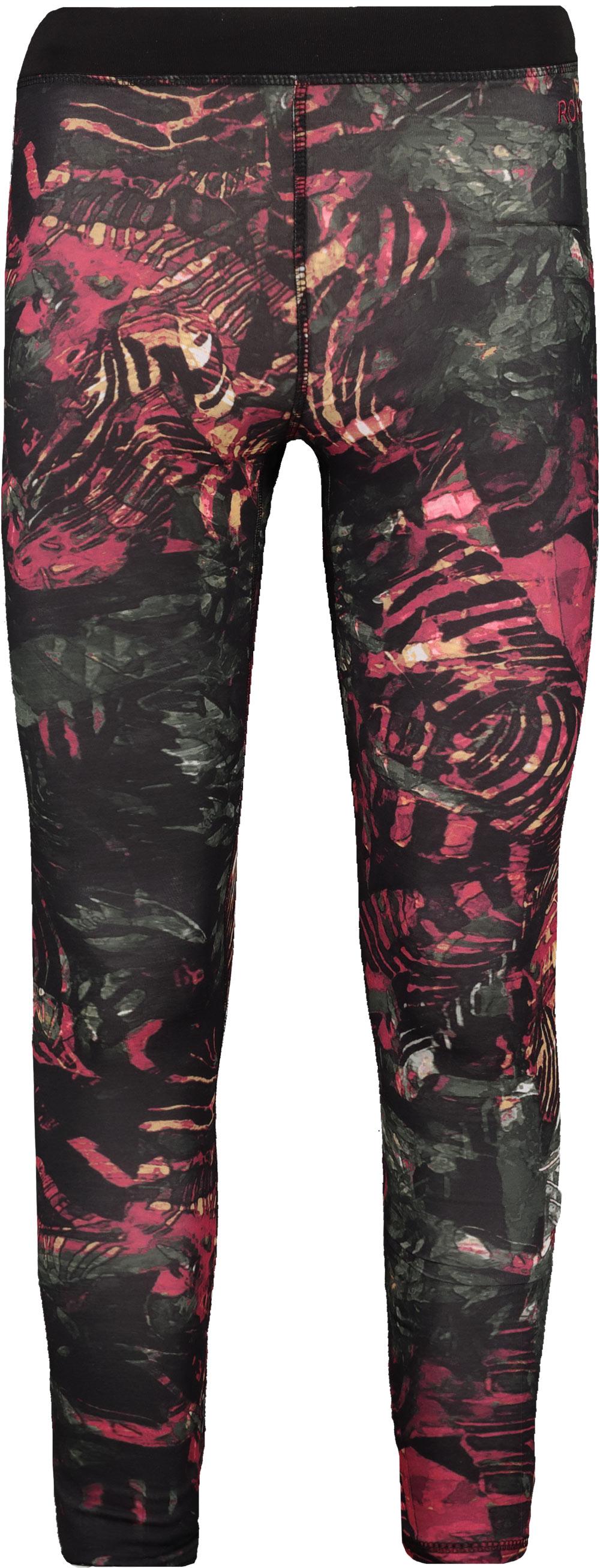 Women's functional pants ROXY DAYBREAK
