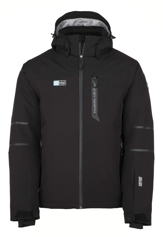 Bunda lyžařská pánská Kilpi CARPO-M