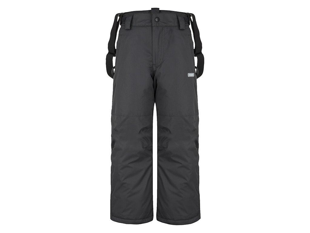 Kalhoty lyžařské dětské LOAP FLOPS