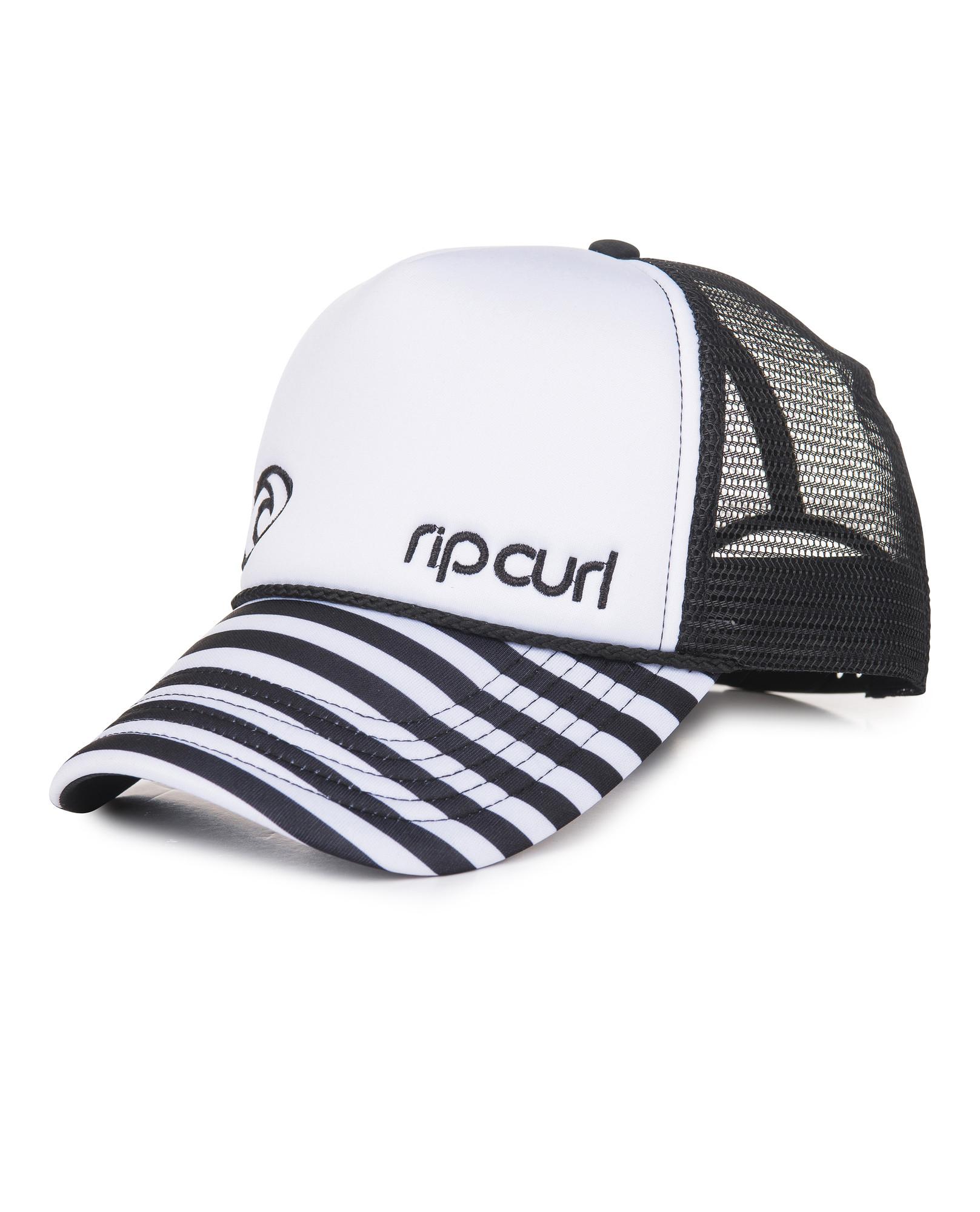 Šilovka pánska Rip Curl CAP HOTWIRE TRUCKA CAP