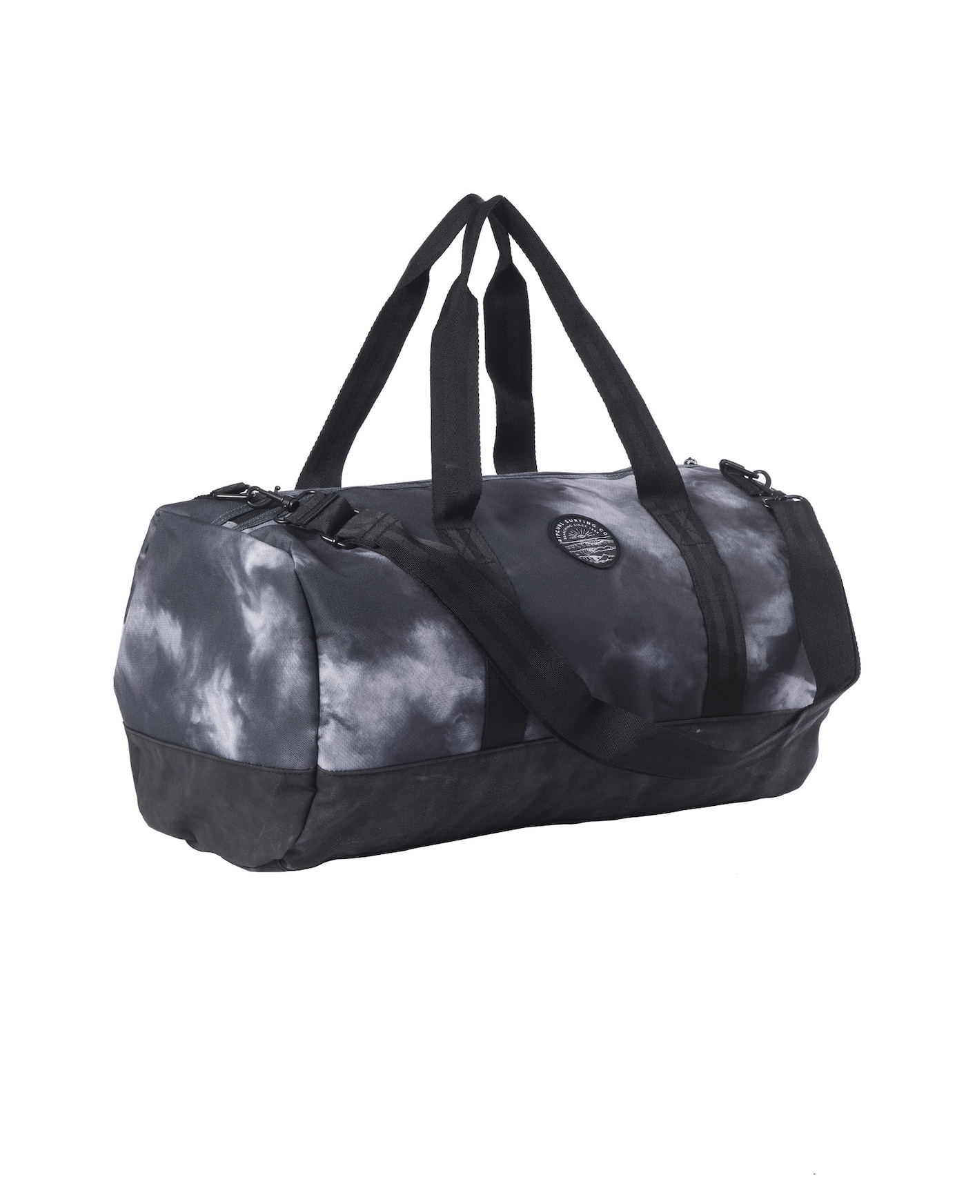 Cestovná taška Rip Curl TRAVEL BAGS DUFFLE RELOAD