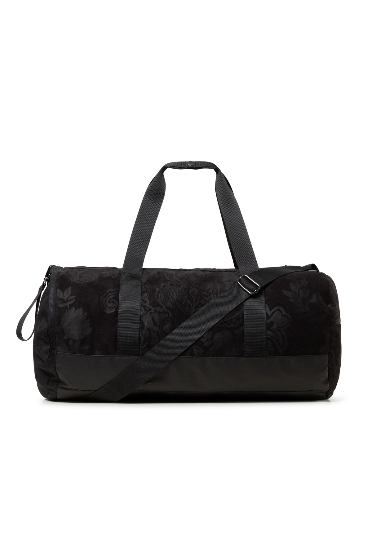 Sportovní taška dámská DESIGUAL BAG ETHNIC