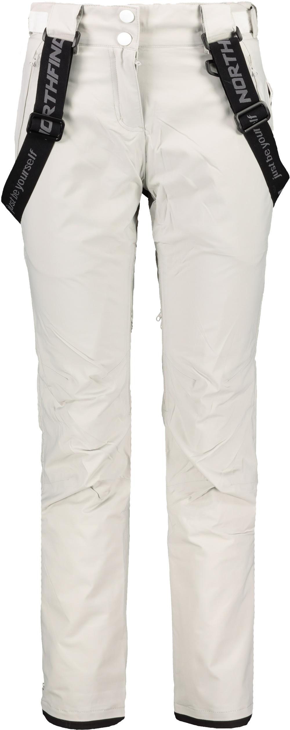 87c17802da6f Kalhoty lyžařské dámské NORTHFINDER MARISSA