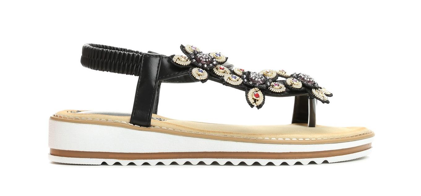 Women's sandals Vices 4159