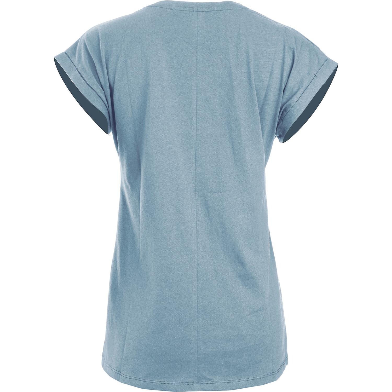 Tričko dámské WOOX Apertus