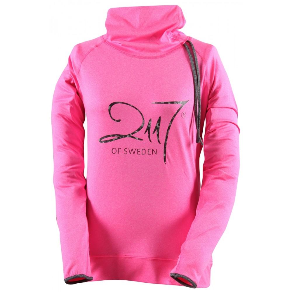 Women's sweatshirt 2117 BUREA