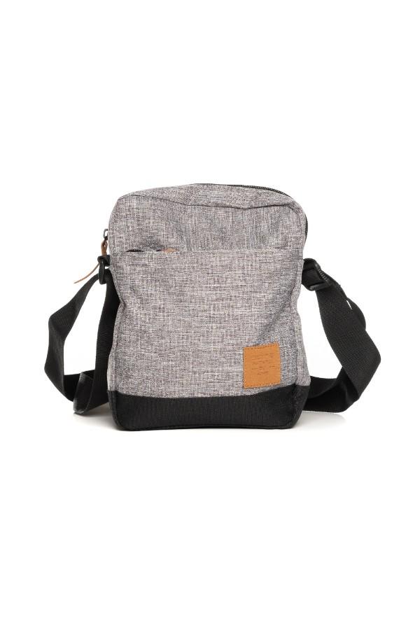 Malá taška cez rameno SAM73 UBGN081
