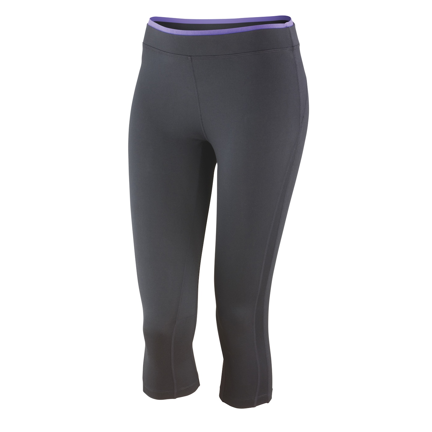 Women's 3/4 leggings Spiro FITNESS