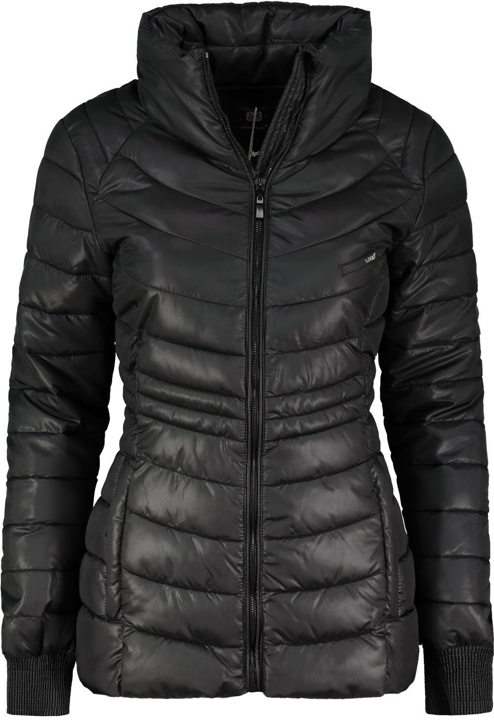 Dámska zimná bunda LOAP JASNA