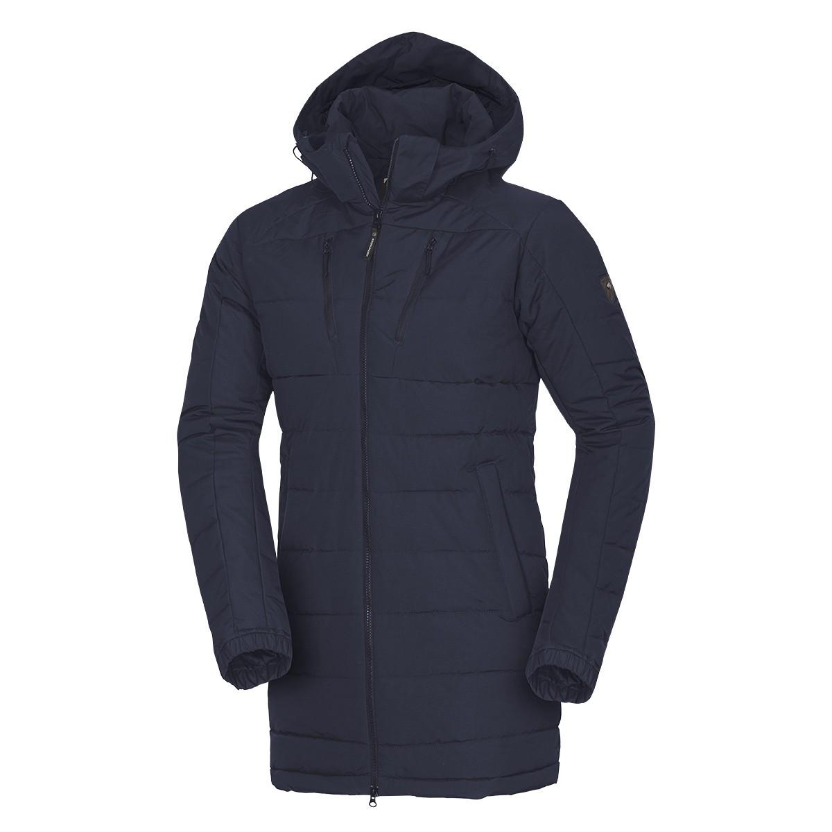 Kabát pánsky NORTHFINDER IGOOR